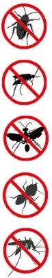 mata mosquitos raqueta electrica